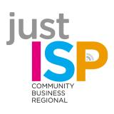 JustISP